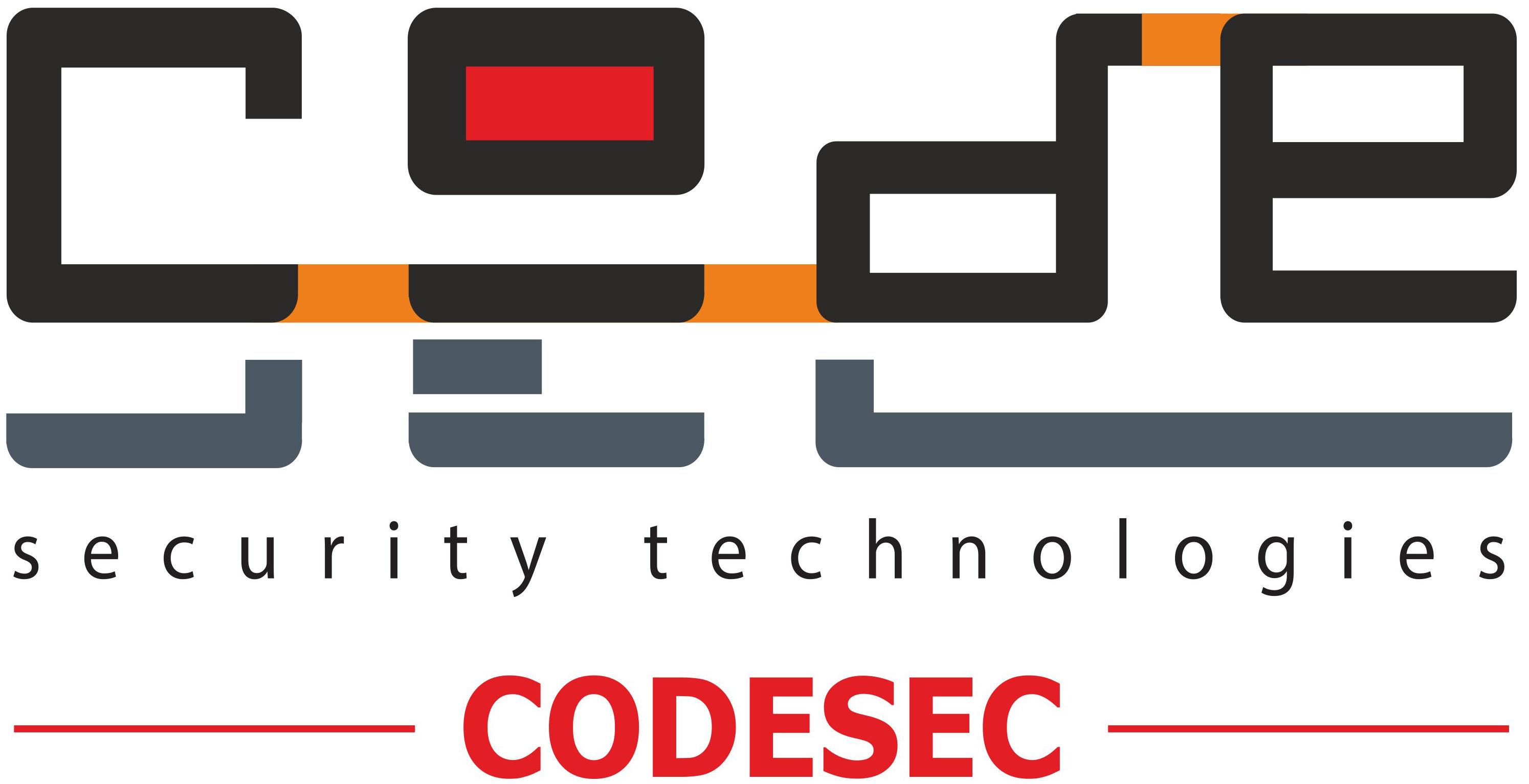Kod Elektronik ve Güvenlik Sistemleri